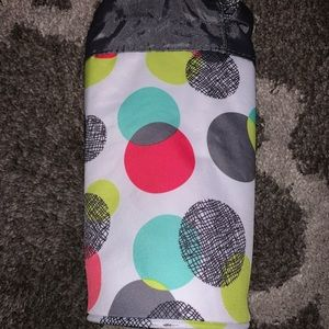 Thirty one water bottle cooler